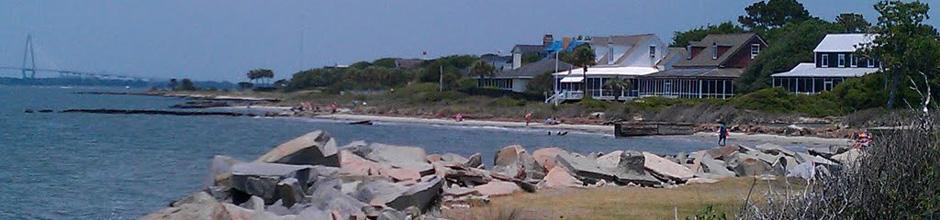 Sullivans Island Restaurants Charleston Sc Local Restaurants