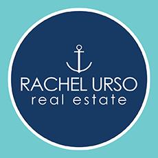 Rachel Urso Real Estate logo