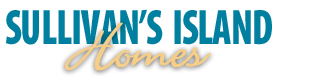 Sullivans Island Homes, your real estate resource for Sullivans Island and the surrounding area